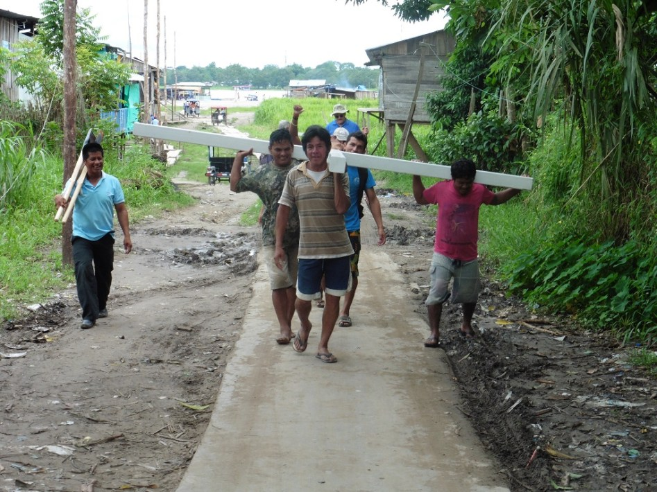 Cross. Island Santa Rosa, Peru 12.15.14 075