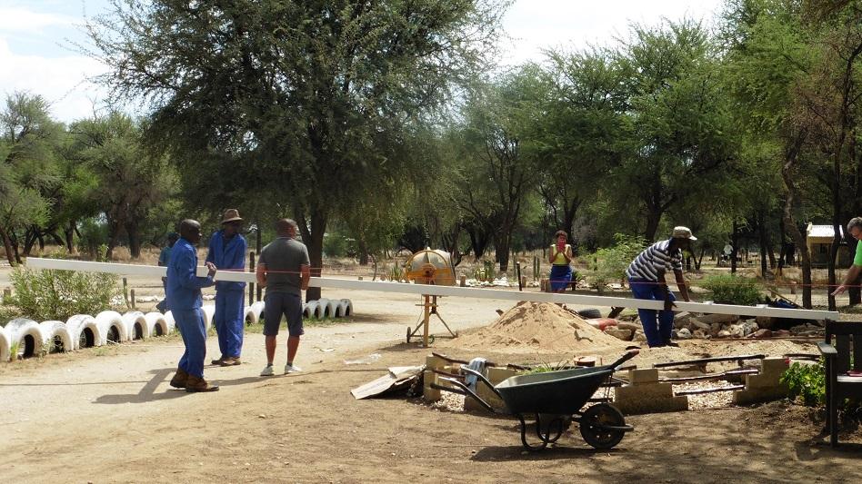 Web 05 Okahandja Namibia