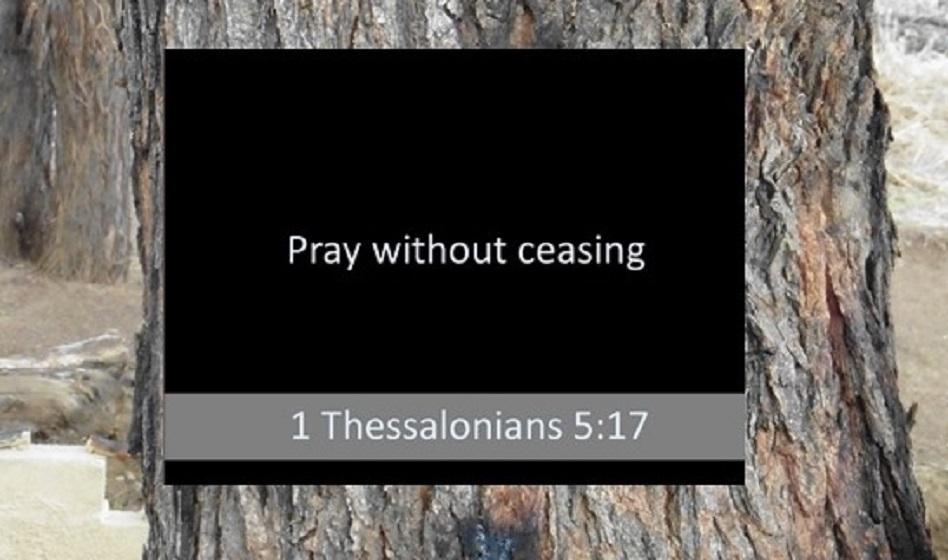 Web 13 Okahandja Namibia Prayer Walk 1