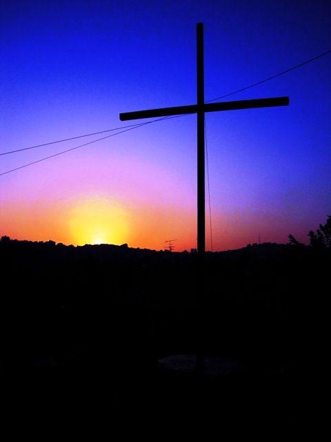 01 Bethlehem Baraka Church WEB
