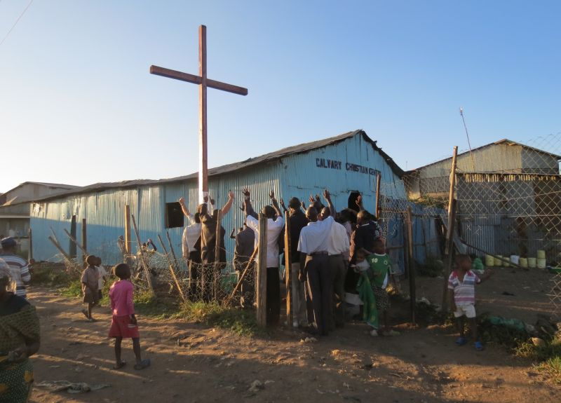 01 Kenya 2012 Nairobi Day 4 Cross 1.12.12 089 WEB 1