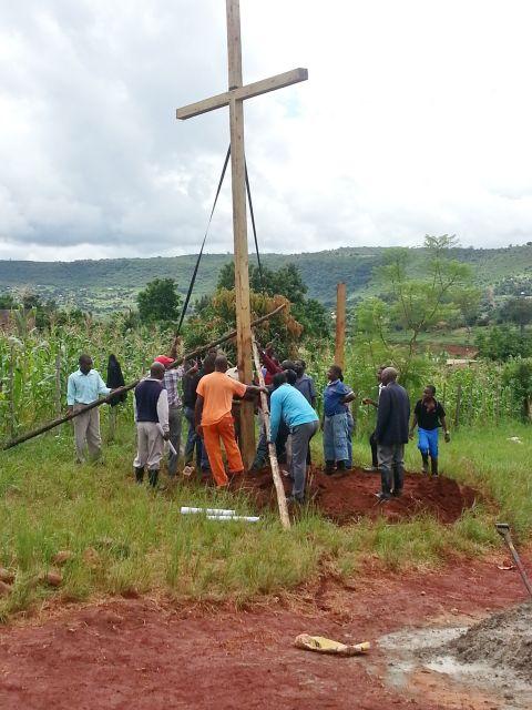 03 Cross 0058 Ngwenani Venda SA WEB