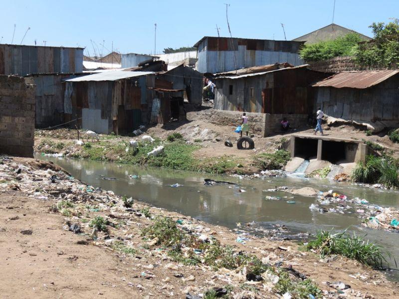 03 Kenya 2012 Nairobi Day 4 Cross 1.12.12 015 WEB 3