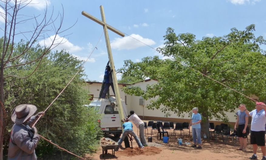 04 Cross 0055 Mochudi, Botswana WEB