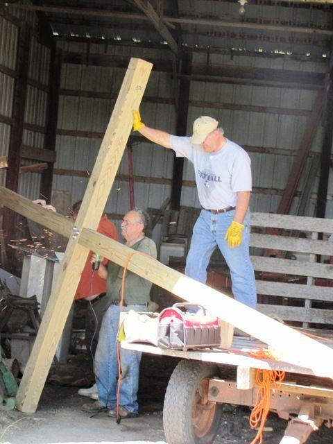 05 Cross 0032 Leland, Iowa WEB
