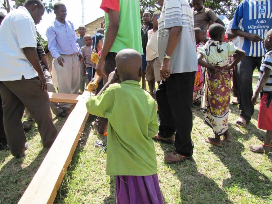 05 Cross 0036 Kenya Kawala WEB
