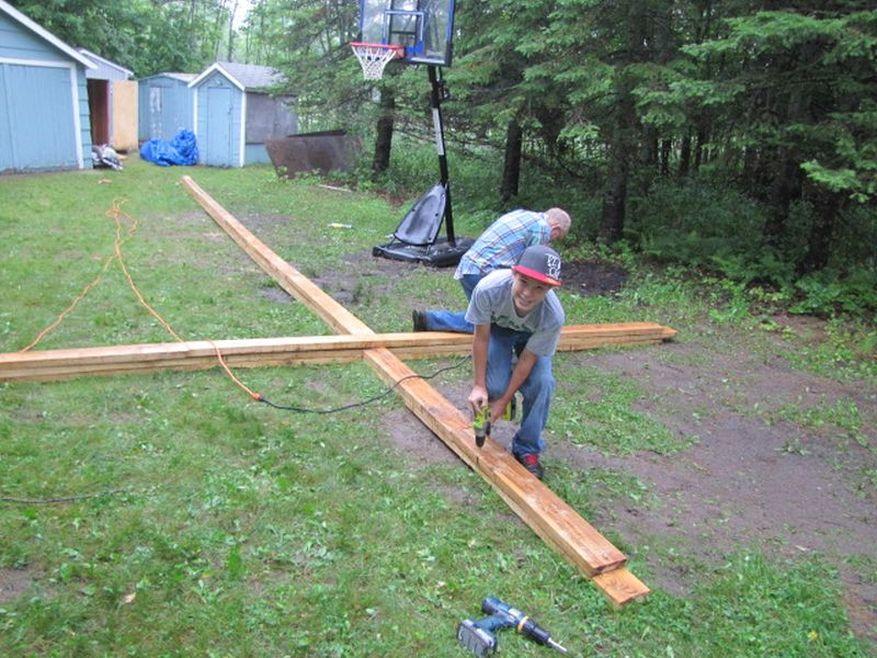06 Cross 0031 Hultgren WEB
