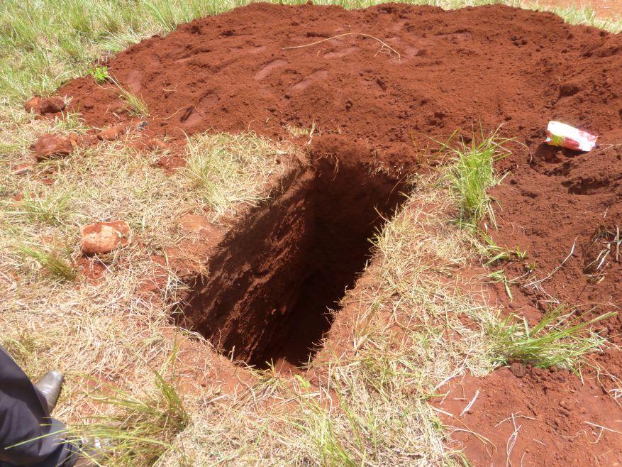 06 Cross 0058 Ngwenani Venda SA WEB