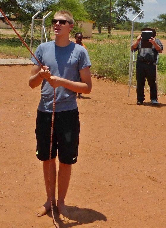 08 Cross 0055 Mochudi, Botswana WEB