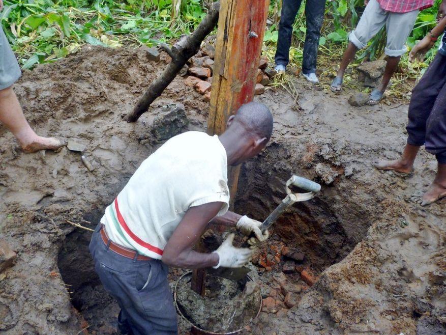 08 Cross 0064 Salima Malawi WEB