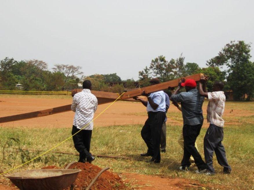 08 Uganda 2012 Day 12 Kampala 1.19.12 118 WEB8