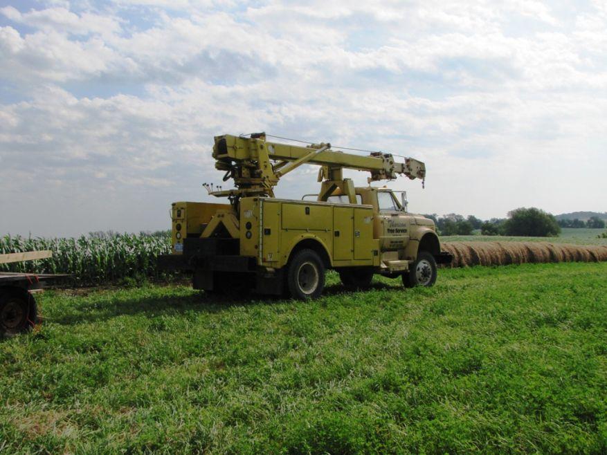 09 Cross 0032 Leland, Iowa WEB