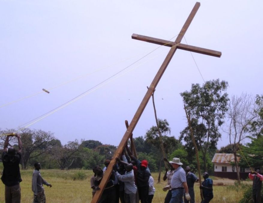 09 Uganda 2012 Day 12 Kampala 1.19.12 129 WEB9