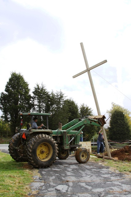 10 Cross 0041 Antietam WEB