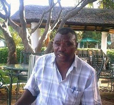 11 Cross 0064 Salima Malawi WEB