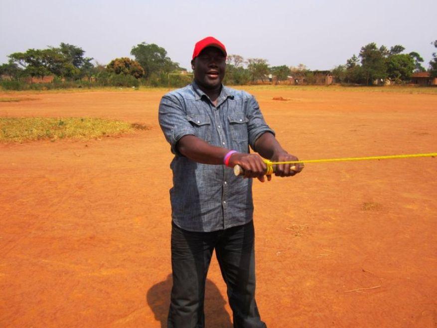 11 Uganda 2012 Day 12 Kampala 1.19.12 152 WEB11
