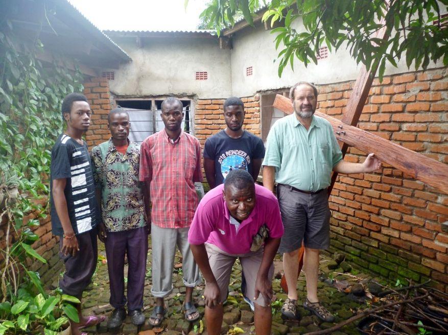 12 Cross 0064 Salima Malawi WEB