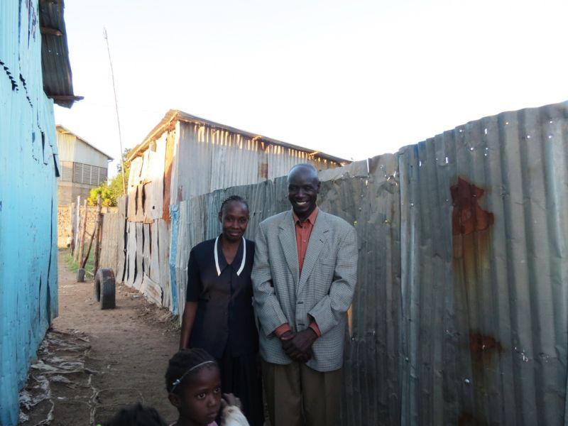 14 Kenya 2012 Nairobi Day 4 Cross 1.12.12 079 WEB 14