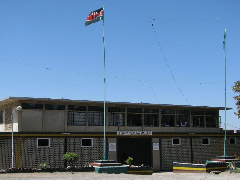 Cross 0008 Naivasha Prison Web 2