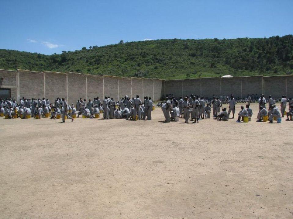 Cross 0008 Naivasha Prison Web 5