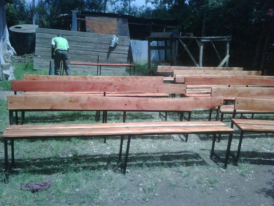 Cross 0008 Naivasha Prison Web 7