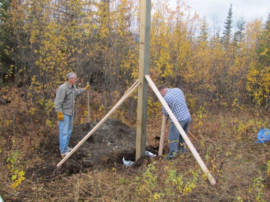 Cross 0017 Bell Alaska WEB 03