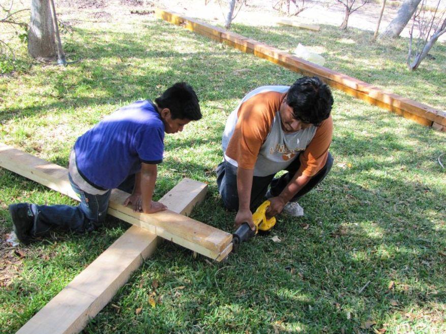 Cross 0018 Atotonilco Mexico WEB 06