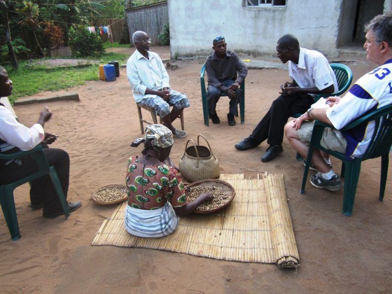 Cross 0023 Xai Xai Mozambique WEB 02