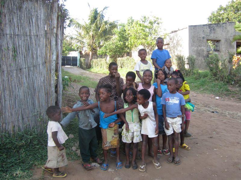 Cross 0023 Xai Xai Mozambique WEB 11