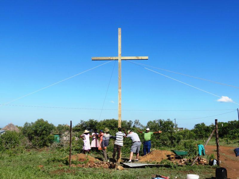 Cross 0025 Jozini no 2 WEB 13