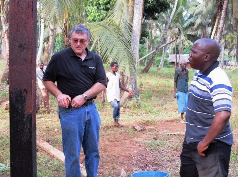 Cross 0027 Mtwapa Kenya WEB 10