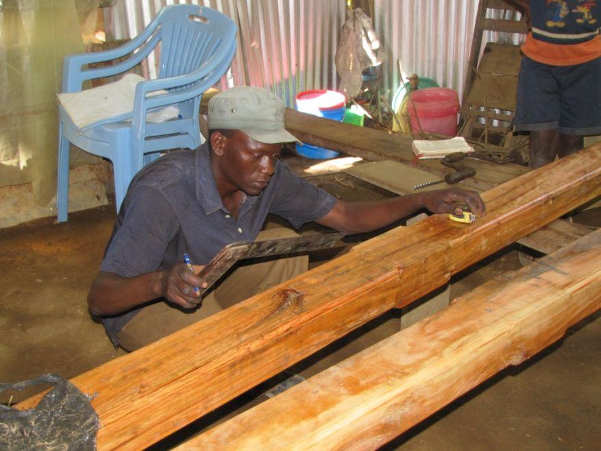 Cross 0042 Tanzania Web 04