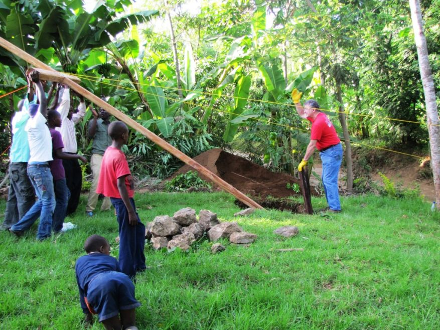 Cross 0042 Tanzania Web 13