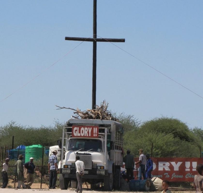 Cross 0043 New Xanagas Botswana Web 1