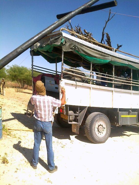 Cross 0043 New Xanagas Botswana Web 7