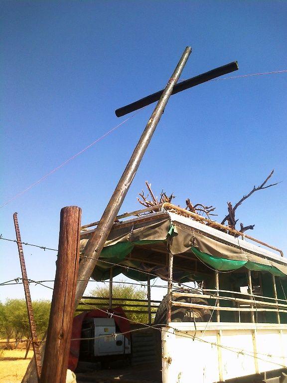 Cross 0043 New Xanagas Botswana Web 8