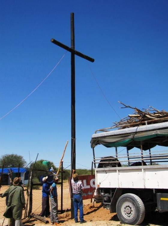Cross 0043 New Xanagas Botswana Web 9