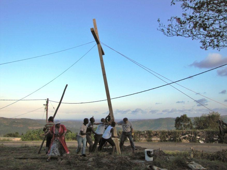 Cross 0047 Molweni SA 2.13.13 web 17