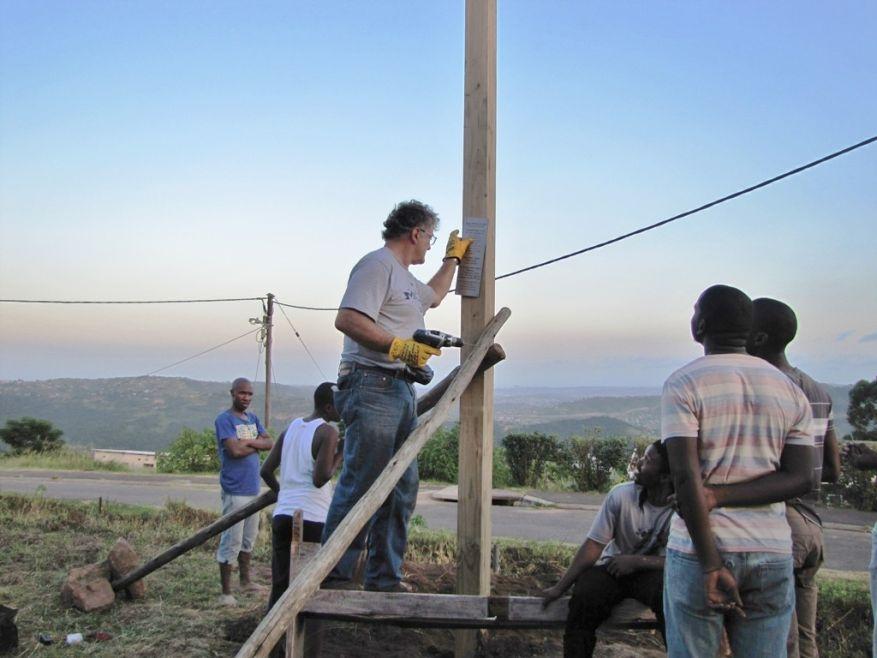 Cross 0047 Molweni SA 2.13.13 web 19
