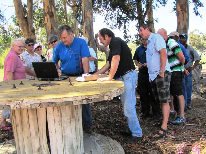 Cross 0049 Somerset West SA web 6