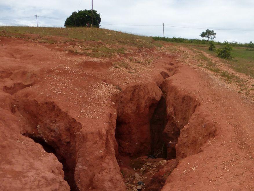 Cross 0059 Mbabane Swaziland WEB 05
