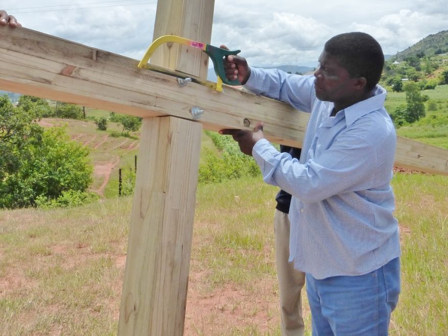 Cross 0059 Mbabane Swaziland WEB 11