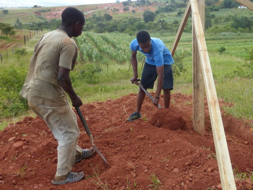 Cross 0059 Mbabane Swaziland WEB 18