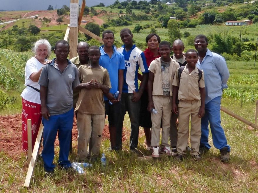 Cross 0059 Mbabane Swaziland WEB 20