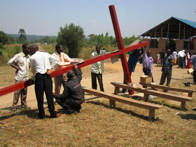 Cross 22 Burigi Uganda WEB 06