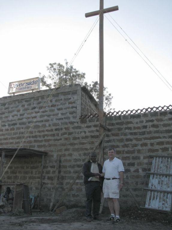 Kenya 10