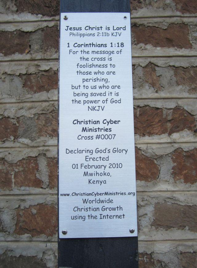 Kenya 11