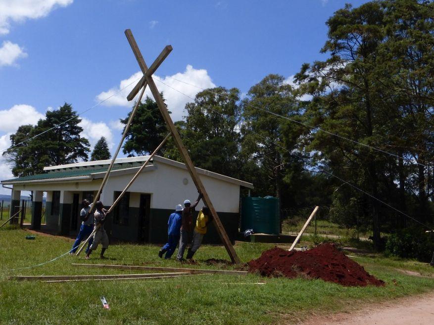 WEB 09 Cross 0061 HJS Greytown SA