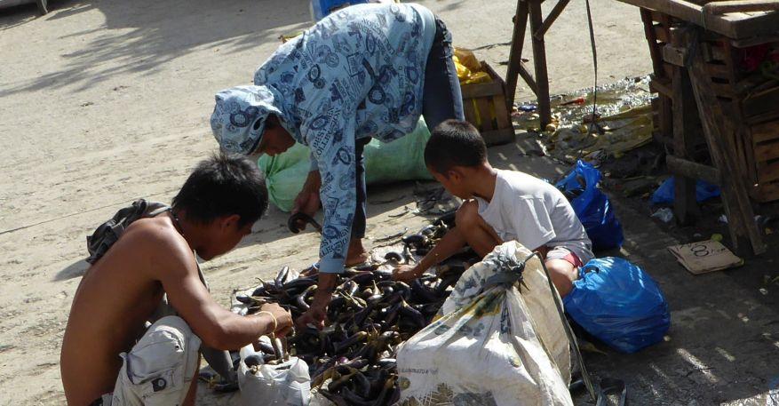 WEB 06 Cross 92 Suriago City