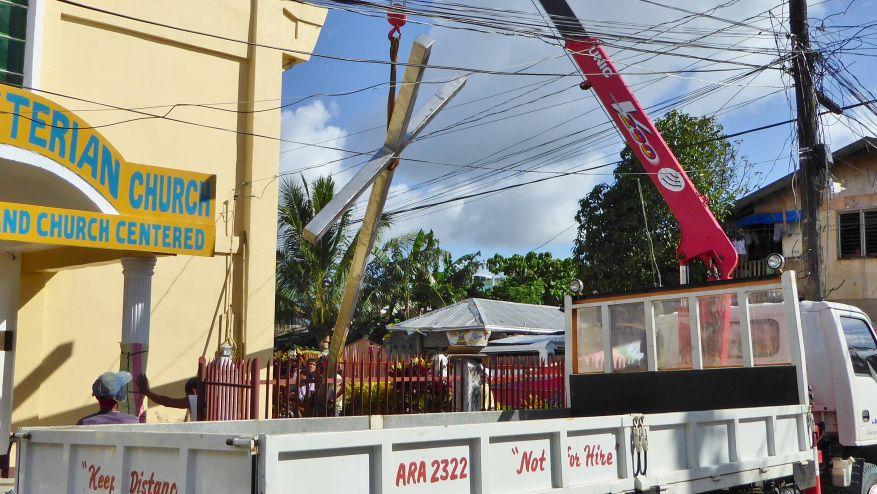 WEB 09 Cross 92 Suriago City